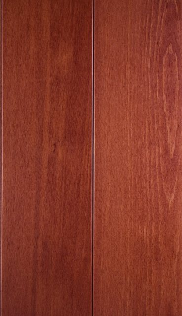 What Color Is Beech Wood ~ Massive parquet from beech wood color cherry